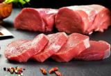Long Established Butchery in Syd South West...Business For Sale