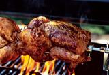Charcoal Chicken Shop in Hawkesbury Area... Business For Sale
