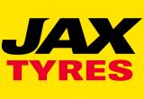 JAX Tyres North Melbourne VERY Attractive...Business For Sale