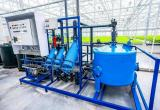 Irrigation and Pump Supplies  - Retail, ...Business For Sale
