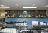 Cash Cow - Fish And Chip Shop For SaleBusiness For Sale