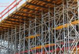 Scaffolding BusinessBusiness For Sale
