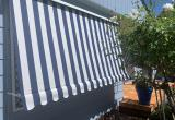 Home Improvements  Awnings & Blinds Newcastle...Business For Sale