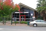 Tatura Post OfficeBusiness For Sale