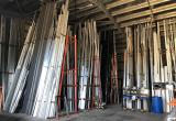 Highly Profitable, Darwin Glass & Aluminium... Business For Sale