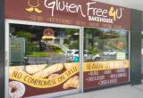 GLUTEN FREE BAKERY...NICHE MARKET Business For Sale