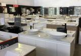 BATHROOM RETAIL STORES (4 stores within the...Business For Sale