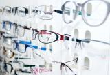 Optometry Practice Broome - Country Optometry...Business For Sale