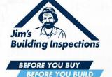 Jim's Building Inspections Mornington - Franchise... Business For Sale