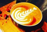 Cafe Espresso -Semi Managed - Around $17,000...Business For Sale