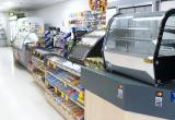 Convenience / Grocery Store Brisbane Bayside...Business For Sale