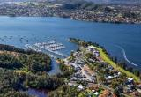 Lake Macquarie's Trusted & Highly Regarded...Business For Sale