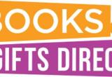 ESS012-Books and Gifts Direct Central Wheatbelt...Business For Sale