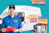 ESS020 Books & Gifts Direct Franchise - Southern...Business For Sale