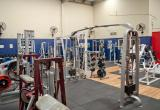 19078 Gym/Health Club with 24/7 Access -...Business For Sale