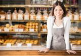20107 Retail and Wholesale Bakery - Profitable,... Business For Sale