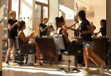 20231 Well-known High-End Hair and Beauty...Business For Sale