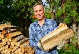 20239 Profitable Firewood Business - Ideal... Business For Sale