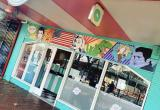 20098 Retro Style Cafe/Diner - Highly rated...Business For Sale