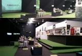 Virtual Golf Centre for sale NSW South Coast...Business For Sale
