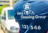 Jims Cleaning Master Franchise & Cleaning...Business For Sale