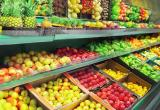 FRESH PRODUCE - INDIAN GROCERIES - WESTERN...Business For Sale