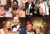 Modern Photo Booth Biz - PRICE REDUCED -...Business For Sale