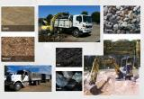 Landscape Products and Earthmoving Services!...Business For Sale