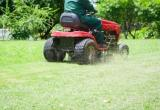 Garden and Lawn maintenance - Strata and...Business For Sale