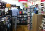 Book Store North Shore  est 52 YearsBusiness For Sale