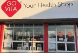 Long established and very successful health...Business For Sale