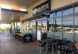 Bargara Bakery & Coffee Shop Business For Sale