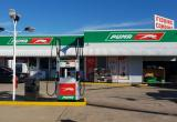 Service Station and General Store Business For Sale
