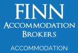 Attention Accommodation Owners & Managers...Business For Sale