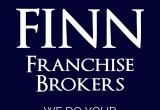 Start Now! Become a Franchise Broker with...Business For Sale