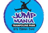 Jump Mania CairnsBusiness For Sale