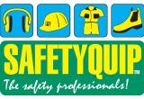 MAKE SAFETY YOUR BUSINESS - Workplace Health...Business For Sale