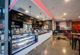 New Stellarossa Cafe - GRIFFIN QLD - Finance...Business For Sale