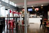 New Stellarossa Cafe - BLACKWATER QLD - Finance...Business For Sale