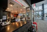 New Stellarossa Cafe - CHINCHILLA QLD - Finance...Business For Sale