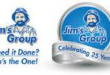 Great Income - Stress free - Jim's Pool Care...Business For Sale