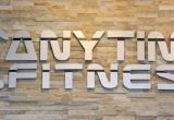 Rare offer! TWO Anytime Fitness Gyms for...Business For Sale