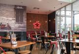 New Stellarossa Cafe - GLADSTONE QLD - Finance...Business For Sale