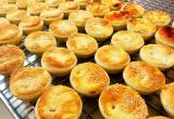 RIDGEY DIDGE PIES - PARK BEACH PLAZA COFFS...Business For Sale