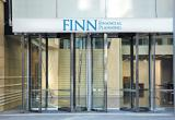 Seeking Expressions of Interest- Finn Financial...Business For Sale