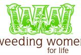 Love to Garden? - Weeding WomenBusiness For Sale