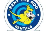 Rent The Roo Gold Coast NorthBusiness For Sale