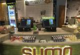 Sumo Salad Airport West VICBusiness For Sale