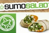 Sumo Salad Western Suburbs VICBusiness For Sale