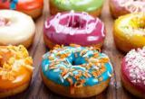SOLID GROWING BUSINESS FOR SALE! - Donut...Business For Sale